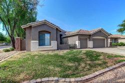 Photo of 3309 E Bridgeport Parkway, Gilbert, AZ 85295 (MLS # 5635256)