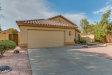 Photo of 6806 W Quail Avenue, Glendale, AZ 85308 (MLS # 5635263)