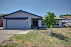 Photo of 1813 W Decatur Street, Mesa, AZ 85201 (MLS # 5635289)