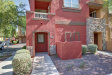 Photo of 1920 E Bell Road, Unit 1159, Phoenix, AZ 85022 (MLS # 5635306)
