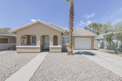 Photo of 204 E 10th Street, Casa Grande, AZ 85122 (MLS # 5635308)
