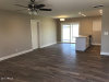 Photo of 2048 E Bayberry Avenue, Mesa, AZ 85204 (MLS # 5635331)
