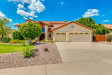 Photo of 3320 E Rocky Slope Drive, Phoenix, AZ 85044 (MLS # 5635333)