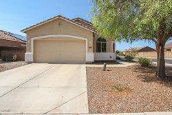 Photo of 1769 E Desert Breeze Place, Casa Grande, AZ 85122 (MLS # 5635335)