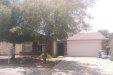 Photo of 4837 E Sandwick Drive, San Tan Valley, AZ 85140 (MLS # 5635362)