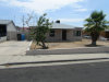 Photo of 9617 N 2nd Street, Phoenix, AZ 85020 (MLS # 5635364)