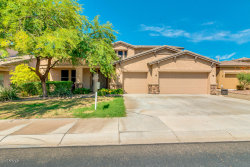 Photo of 30246 N 123rd Lane, Peoria, AZ 85383 (MLS # 5635368)