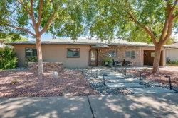 Photo of 1129 E Marlette Avenue, Phoenix, AZ 85014 (MLS # 5635375)