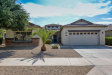 Photo of 11253 N 163rd Drive, Surprise, AZ 85388 (MLS # 5635377)