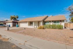Photo of 6616 S 44th Street, Phoenix, AZ 85042 (MLS # 5635380)