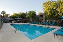 Photo of 5995 N 78th Street, Unit 2050, Scottsdale, AZ 85250 (MLS # 5635384)