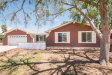 Photo of 2501 W Pampa Avenue, Mesa, AZ 85202 (MLS # 5635386)