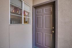 Photo of 9450 E Becker Lane, Unit 1080, Scottsdale, AZ 85260 (MLS # 5635397)