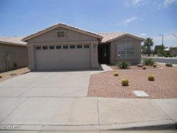 Photo of 1351 E La Costa Drive, Chandler, AZ 85249 (MLS # 5635399)