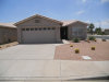 Photo of 1351 E La Costa Drive, Chandler, AZ 85249 (MLS # 5635399)
