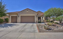 Photo of 26847 W Potter Drive, Buckeye, AZ 85396 (MLS # 5635409)