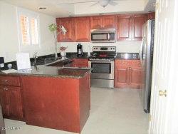 Photo of 4303 E Cactus Road, Unit 338, Phoenix, AZ 85032 (MLS # 5635412)