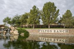 Photo of 4777 S Fulton Ranch Boulevard, Unit 1127, Chandler, AZ 85248 (MLS # 5635421)