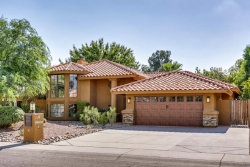 Photo of 15450 N 62nd Street, Scottsdale, AZ 85254 (MLS # 5635432)