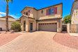 Photo of 4508 E Loma Vista Street, Gilbert, AZ 85295 (MLS # 5635441)