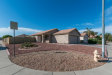 Photo of 7726 W Ocotillo Road, Glendale, AZ 85303 (MLS # 5635447)