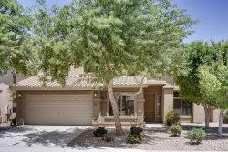 Photo of 2252 W Spur Drive, Phoenix, AZ 85085 (MLS # 5635449)