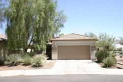 Photo of 37167 W Mondragone Lane, Maricopa, AZ 85138 (MLS # 5635456)