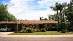 Photo of 1339 E Georgia Avenue, Phoenix, AZ 85014 (MLS # 5635463)