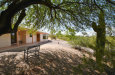 Photo of 35400 S Turtle Creek Road, Wickenburg, AZ 85390 (MLS # 5635465)