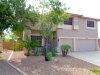 Photo of 20947 N 89th Drive, Peoria, AZ 85382 (MLS # 5635469)