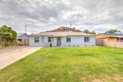 Photo of 1529 W Beryl Avenue, Phoenix, AZ 85021 (MLS # 5635478)