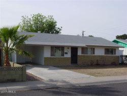 Photo of 3607 W El Caminito Drive, Phoenix, AZ 85051 (MLS # 5635481)