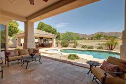 Photo of 1502 W Muirwood Drive, Phoenix, AZ 85045 (MLS # 5635490)