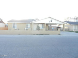 Photo of 2338 N 50th Drive, Phoenix, AZ 85035 (MLS # 5635513)
