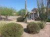 Photo of 2100 W Bromm Lane, Wickenburg, AZ 85390 (MLS # 5635515)
