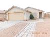 Photo of 12410 W Surrey Avenue, El Mirage, AZ 85335 (MLS # 5635517)
