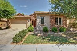 Photo of 2630 E Iris Drive, Chandler, AZ 85286 (MLS # 5635520)