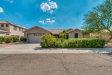Photo of 5387 W Kaler Circle, Glendale, AZ 85301 (MLS # 5635524)