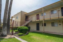 Photo of 4610 N 68th Street, Unit 422, Scottsdale, AZ 85251 (MLS # 5635535)