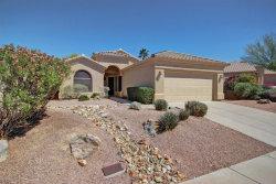 Photo of 16803 S 2nd Place, Phoenix, AZ 85048 (MLS # 5635544)