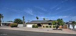 Photo of 3918 N 85th Street, Scottsdale, AZ 85251 (MLS # 5635546)