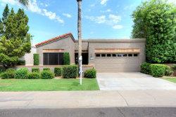 Photo of 8068 E Del Tornasol Drive, Scottsdale, AZ 85258 (MLS # 5635555)