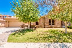 Photo of 461 S Emerson Street, Chandler, AZ 85225 (MLS # 5635559)
