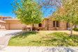 Photo of 461 S Emerson Street, Chandler, AZ 85225 (MLS # 5635559)