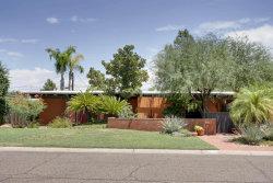 Photo of 5725 N 11th Street, Phoenix, AZ 85014 (MLS # 5635566)
