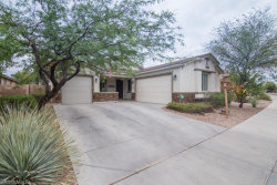 Photo of 17817 W Lincoln Street, Goodyear, AZ 85338 (MLS # 5635568)