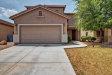Photo of 713 W Saint Anne Avenue, Phoenix, AZ 85041 (MLS # 5635571)