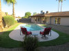Photo of 18233 N 41st Lane, Glendale, AZ 85308 (MLS # 5635577)