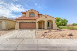 Photo of 9139 W Monte Vista Road, Phoenix, AZ 85037 (MLS # 5635597)