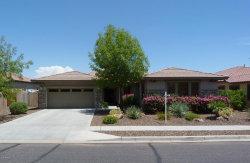 Photo of 19304 W Colter Street, Litchfield Park, AZ 85340 (MLS # 5635625)